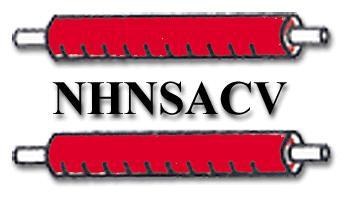 NHN_logo